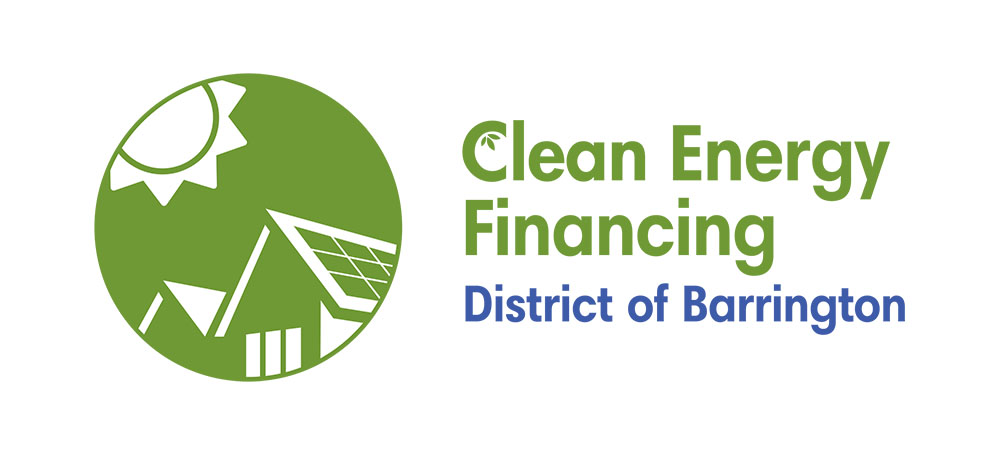 Clean Energy Financing Barrington Horizontal RGB