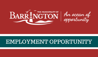 Employment Opportunity - Physical Activity Coordinator