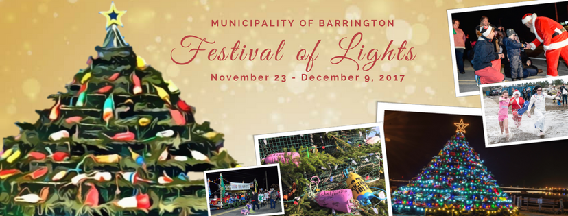 Festival of Lights 5