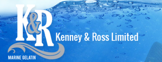 Kenney and Ross Ltd