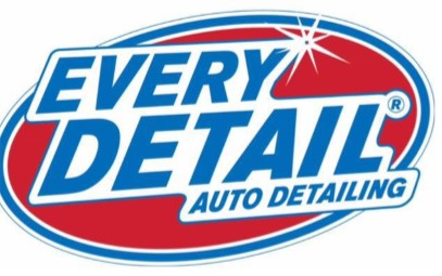 every detail auto