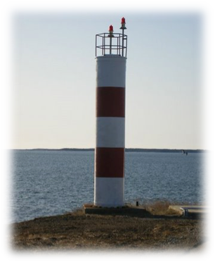 west head lighthouse